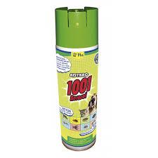 Adybac aerosol 500 ml contra el chinche de la cama
