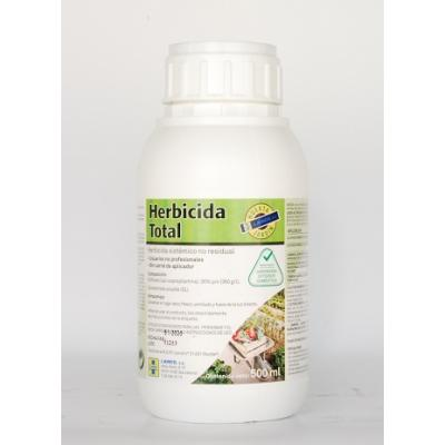 KARDA herbicida sistémico total de 500 ml