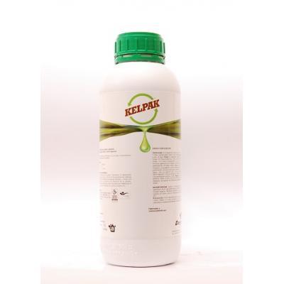 KELPAK activador crecimiento y producción de 1 L