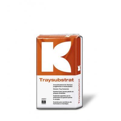 TRAY SUBSTRAT substrato para semillero y vivero